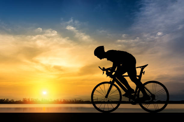 FROM BEING A NOOB TO A SUPER RANDONNEUR : MY CYCLING JOURNEY